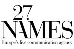 Bo - Live Branding Agency is the Hungarian member of 27names - Live communication network.